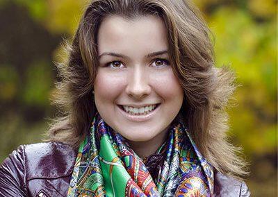 Cheryl Oneil