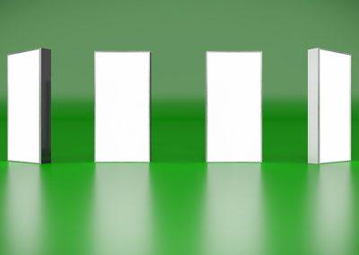 Divi FilterGrid Custom Lightbox Gallery from Divi Gallery Module