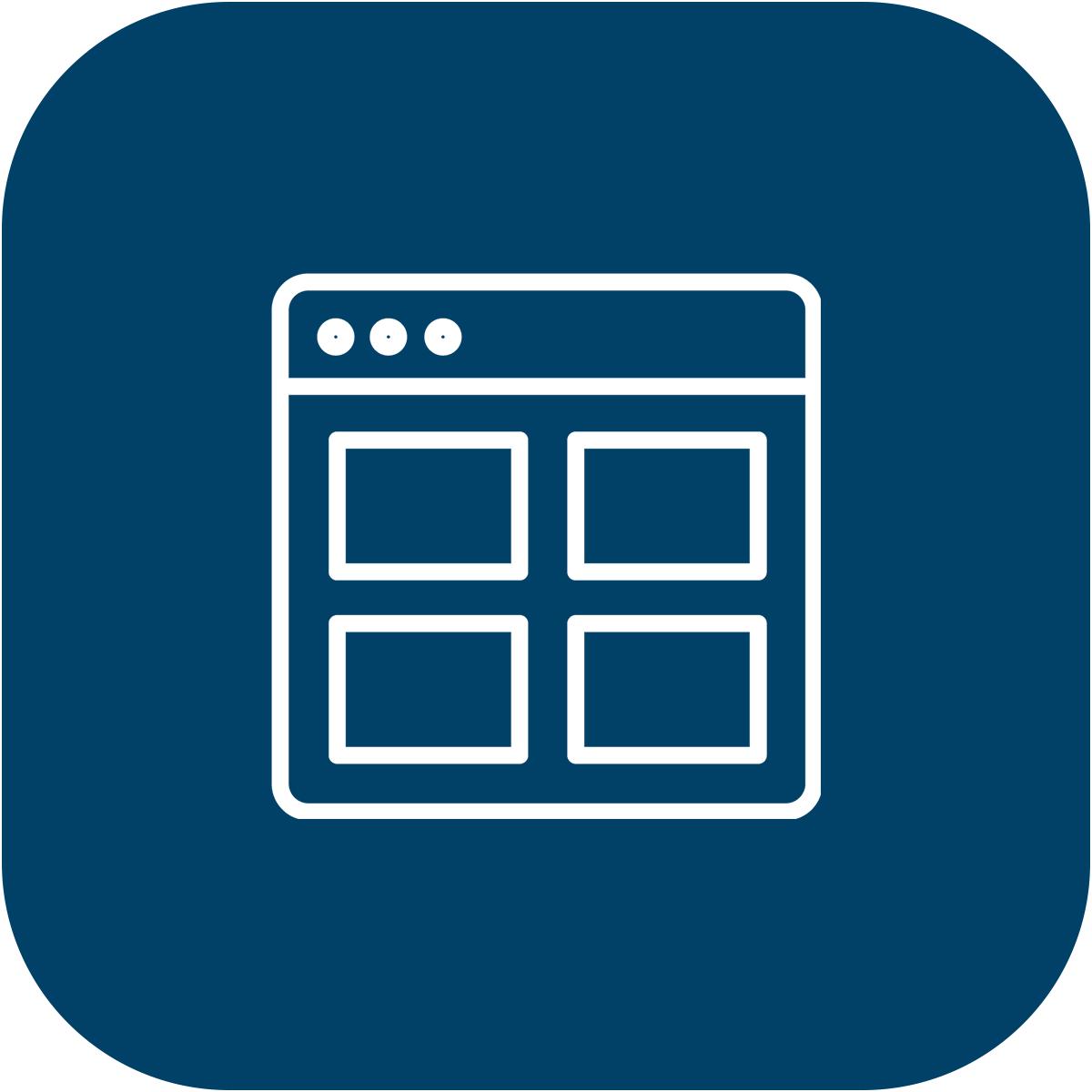 Divi Modules - Divi Plugins